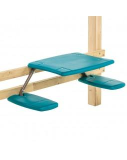 Столик для детской площадки Picknick