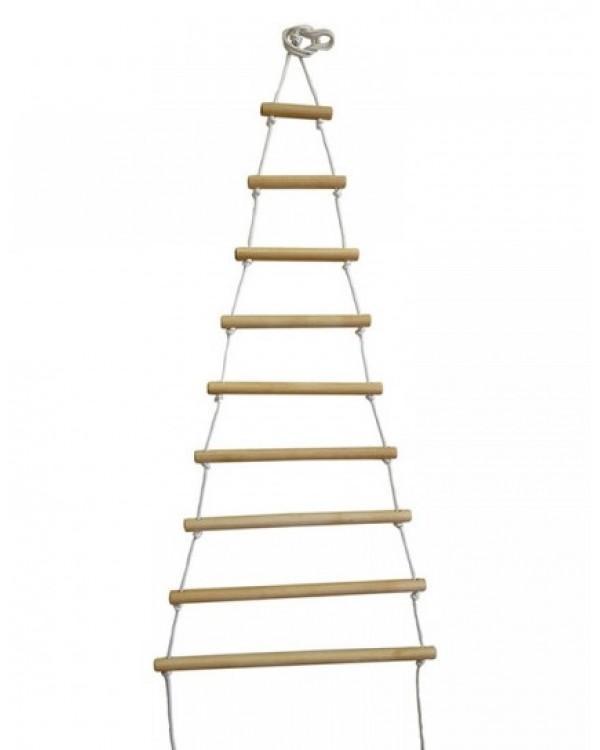 Лестница Скрипалева РС