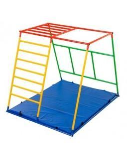 Детский спортивный комплекс Стандарт