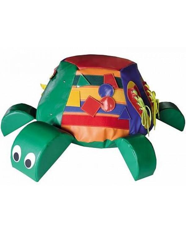 Дидактический модуль Черепаха