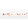 SportWood