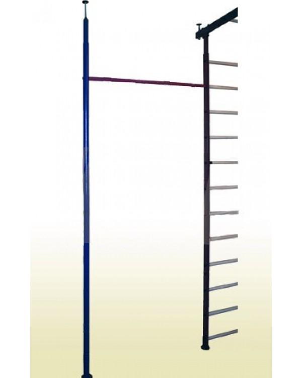 Стойка распорная к ДСК Вертикаль