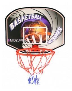 Щит баскетбольный BS01540
