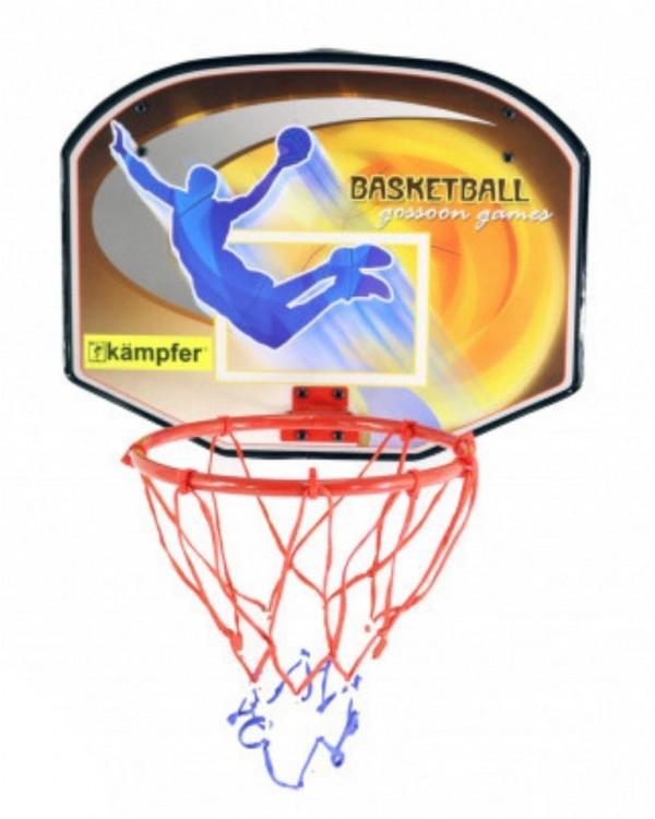 Щит баскетбольный BS01539
