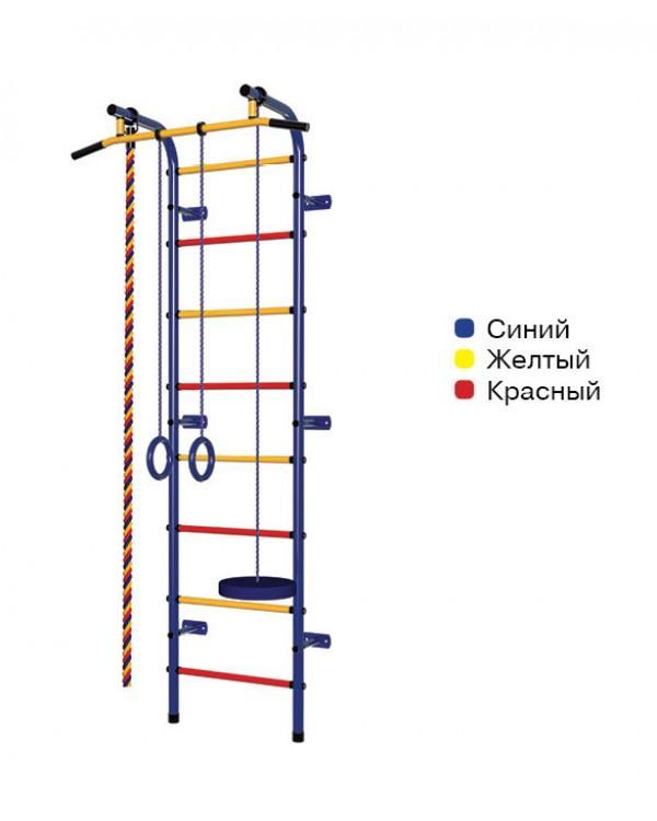 ДСК  Пионер С1НМ