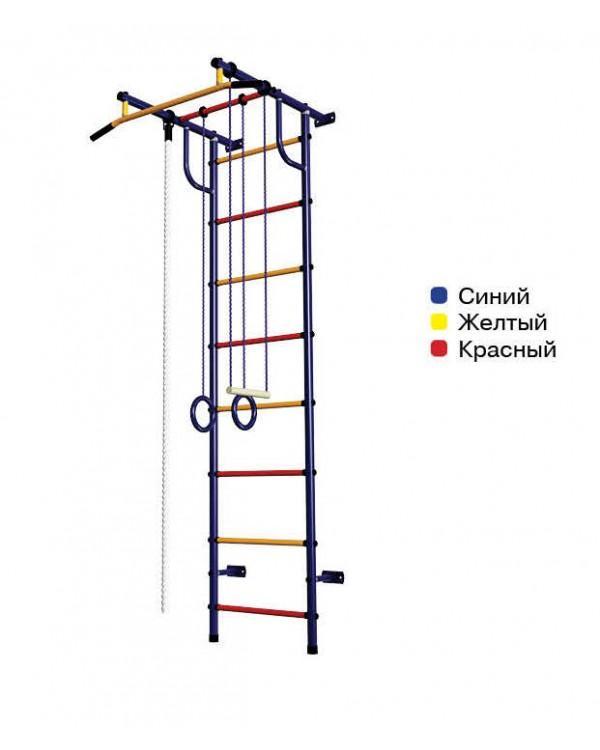 ДСК  Пионер С2НМ