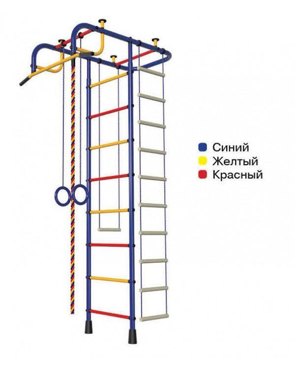 ДСК  Пионер АМ