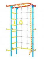 Детские стенки Romana (27)