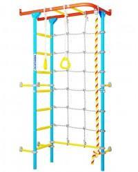 Детский спортивный комплекс Romana