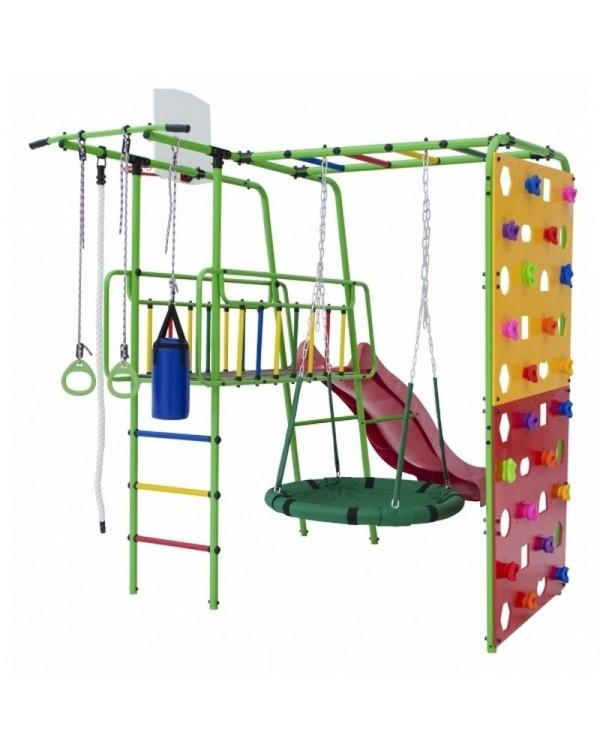 Детский комплекс Street 3 Стандарт