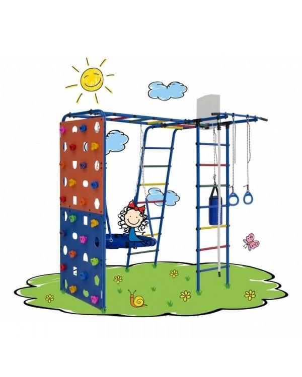 Детский комплекс Street 2 Стандарт