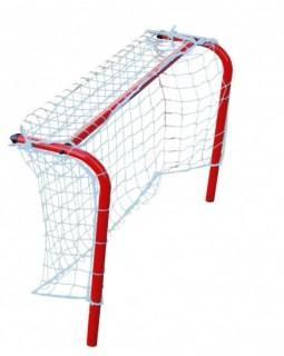 Ворота футбольные к ДСК Игромания