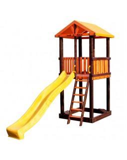 Детская площадка Perfetto sport Pitigliano PS-600