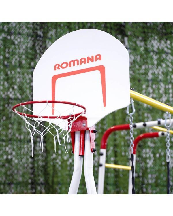 Детский комплекс Romana Fitness