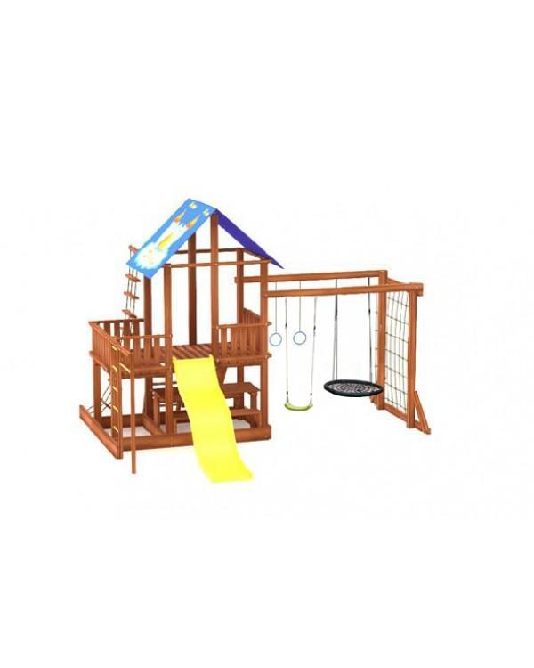 Детский комплекс Росинка-5
