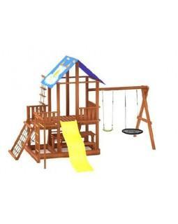 Детский комплекс Росинка-4