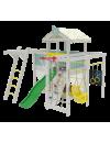 Игровые площадки Baby (11)