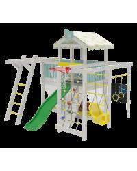 Игровые площадки Baby