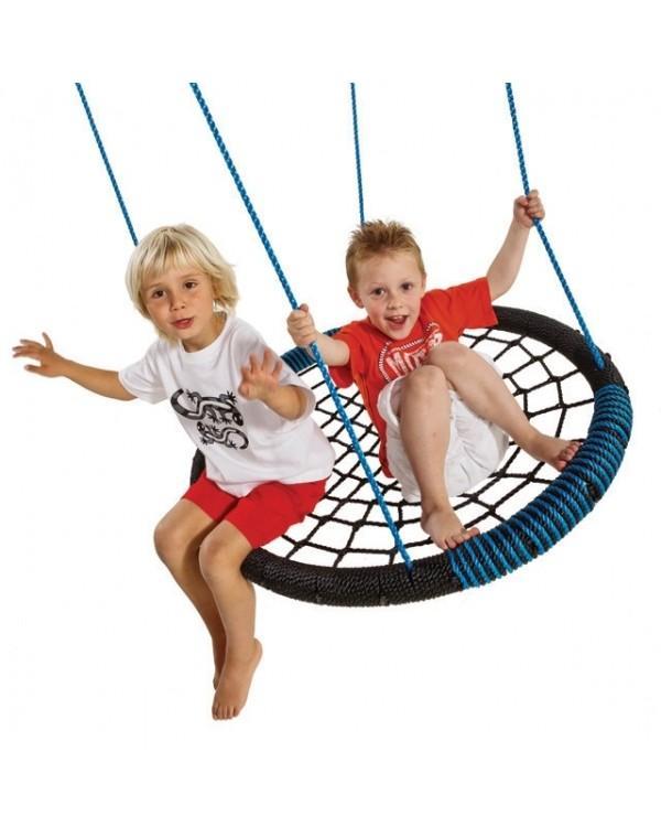 Детская площадка Савушка Baby 2 Play