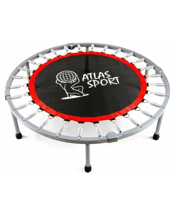 Батут Atlas Sport 102 см