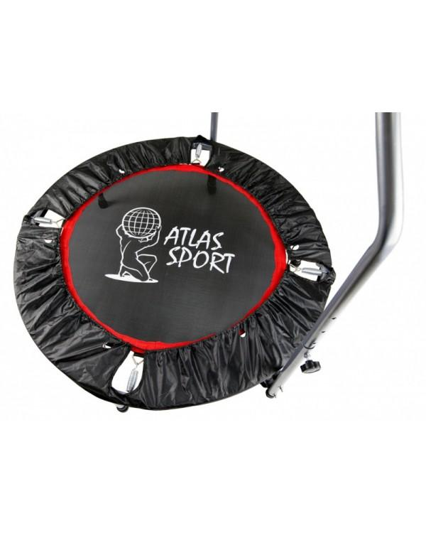 Батут Atlas Sport 102 см DSH