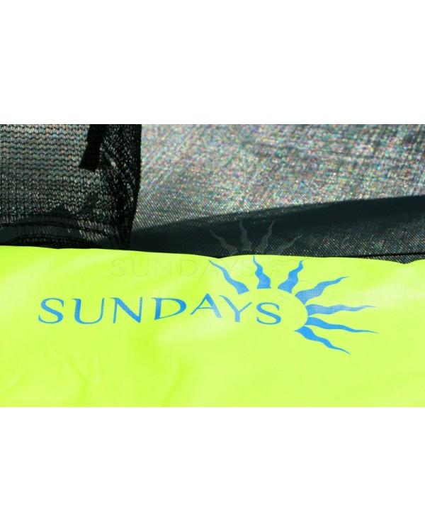 Батут Sundays Champion Premium